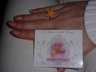 http://nj45.cowblog.fr/images/Autresquenailart/P1040197.jpg