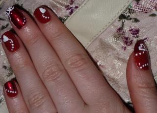 http://nj45.cowblog.fr/images/P1040773.jpg