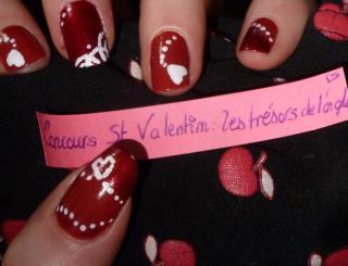 http://nj45.cowblog.fr/images/P1040781.jpg