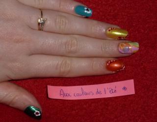 http://nj45.cowblog.fr/images/P1050283.jpg