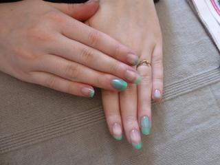 http://nj45.cowblog.fr/images/P1050578.jpg