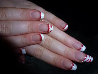 http://nj45.cowblog.fr/images/P1060128.jpg