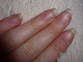 http://nj45.cowblog.fr/images/PhotosNailart2/P1030423.jpg