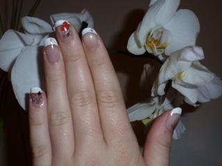 http://nj45.cowblog.fr/images/PhotosNailart2/P1030693.jpg
