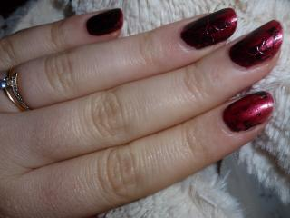 http://nj45.cowblog.fr/images/PhotosNailart2/P1040090.jpg