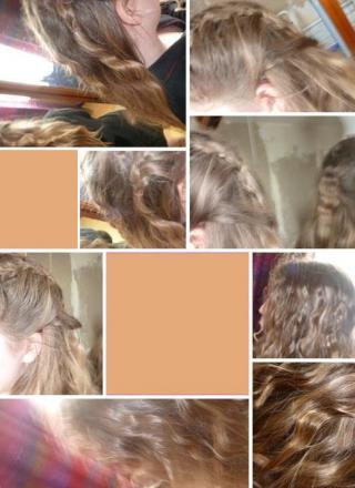 http://nj45.cowblog.fr/images/b17ef89883a6036199ff940b08d707ba.jpg